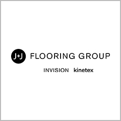 J+J Flooring Group Logo