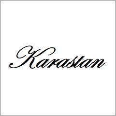 Karastan Residential Logo