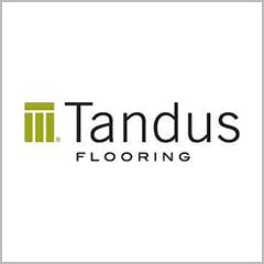 Tandus Logo